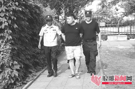 临沂:男子以办手机靓号为名诈骗10万元 已被刑拘