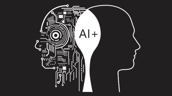 行业需求催热高校人工智能, 师资和课程设置是关键
