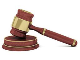 菏泽法院受理首例跨区划行政案
