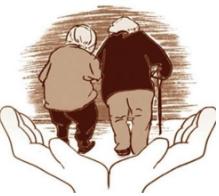 淄博高新区调整特困人员供养执行标准达6500元/年