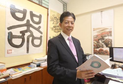 香港内地姊妹学校超六百对 香港中学扩展缔结范围