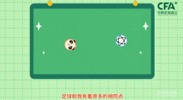 """世界杯欢乐补课""""神器""""来了 追动画变身""""懂球帝""""!"""