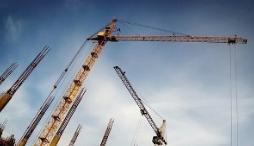 淄博作假企业将3年内不得申请建筑企业资质