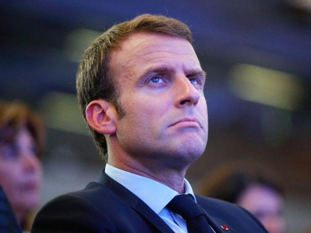 """被批""""不负责任"""" 意大利怒怼法国"""