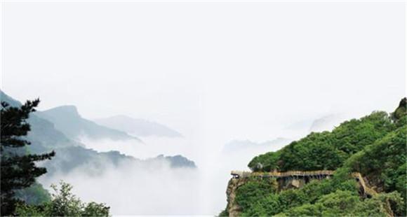 连云港夏季旅游产品在京发布