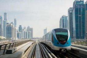 淄博、威海、潍坊城市轨道交通建设提速