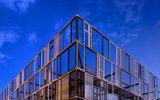 淄博市积极推进建筑企业资质告知承诺制