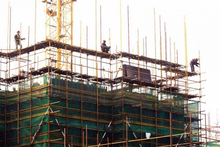 青岛建设工程农民工工伤保险全覆盖 需先参保后开工