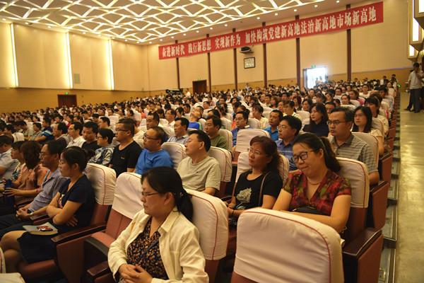 双语教育、国际课程!国际化双语名校海亮外国语学校落户泰安肥城