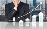5月70城房价数据出炉:济青新房房价涨幅增大