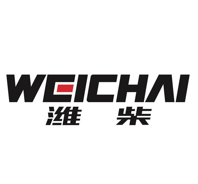 潍柴动力冠名2018仙境海岸·海阳国际马拉松