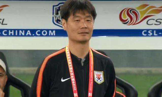 鲁能将与仁川联进行热身赛 塔尔德利归队在即