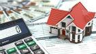 山东发布租房合同标准:出租人不得单方面上调租金