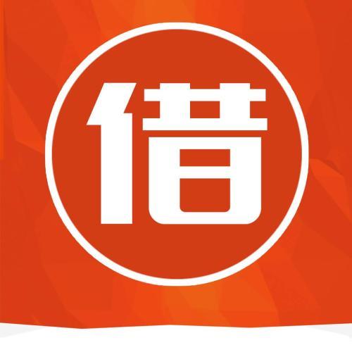 周村法院首次通过网络公众平台调解百万民间借贷案