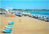 青岛暑期出境游预订升温