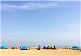 啤酒节、洗海澡、景区免费 7月的青岛等你来嗨