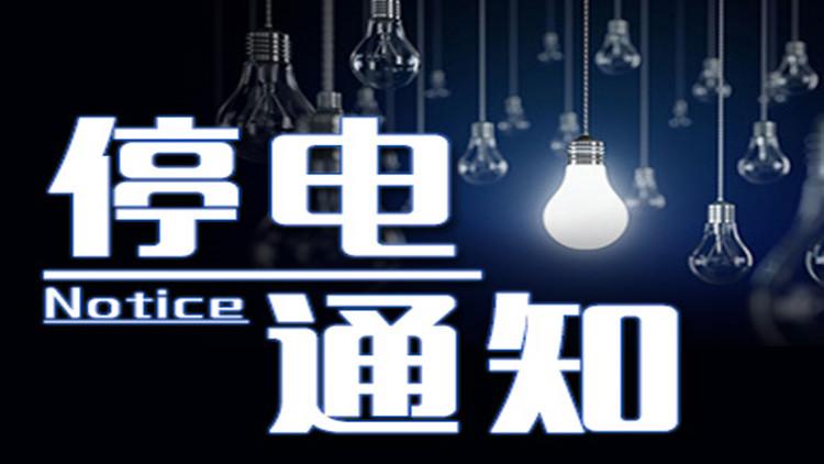 20160406030844773_副本.jpg
