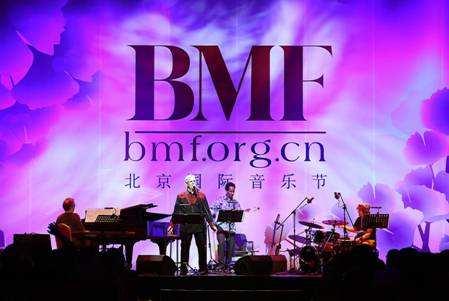 第21届北京国际音乐节将于10月12日开幕 乐汇中西焕新声