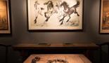 艺·在生活 —— 沉浸式艺术设计展亮相国家大剧院