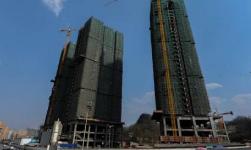淄博33个在建项目被责令停工 下达限期改正通知书120份