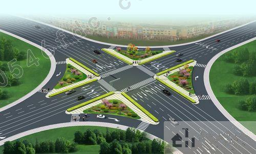 """东营区主干路有了""""管家""""将实现城市管理""""短平快"""""""