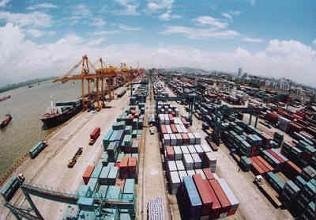 """聊城企业采用国际贸易 """"单一窗口""""标准版系统"""