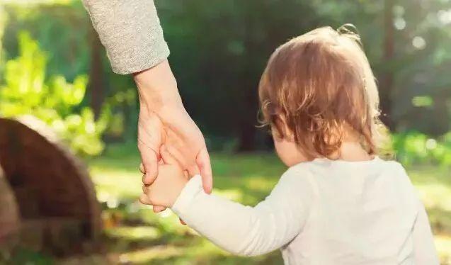 《带你长大》:教出有责任感的孩子