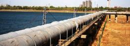淄博中心城区今年将更新40公里供水管线 计划投资1.6亿