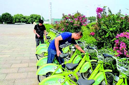 济南燕山立交到章丘年底前跑BRT:备两套方案,正接洽