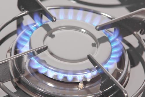 聊城燃气配气价格实行政府定价 收费偏高时要及时降低