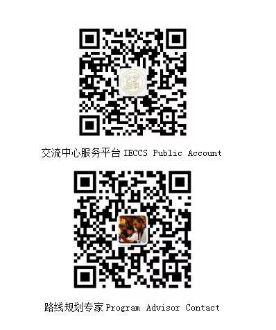 微信截图_20180703231857