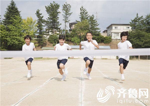 xiaoxuesheng_tiyuke-008