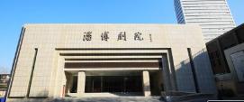 周五淄博剧院有场音乐会 可凭身份证领票