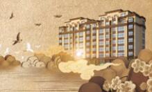 临沂润泰·书香郡无证认筹被叫停 房产局将责令其退还所得款项