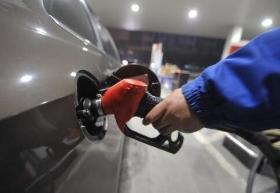 下周一成品油预期上调 涨幅有望刷新年内新高