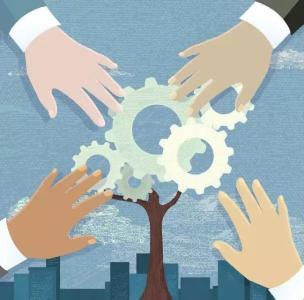 淄博聚焦企业家培训 助力新旧动能转换
