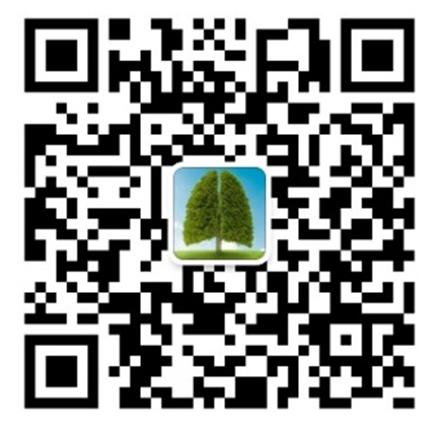 微信图片_20180705143606
