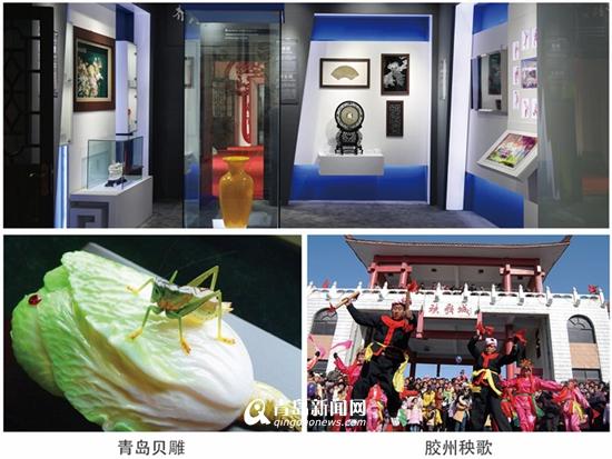 编钟是古代中国的礼乐重器,迎接贵宾时才用,是中华优秀传统文化的