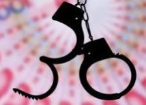 周村区监委移送首例职务犯罪案件 一公司副总兼会计挪用公款被起诉