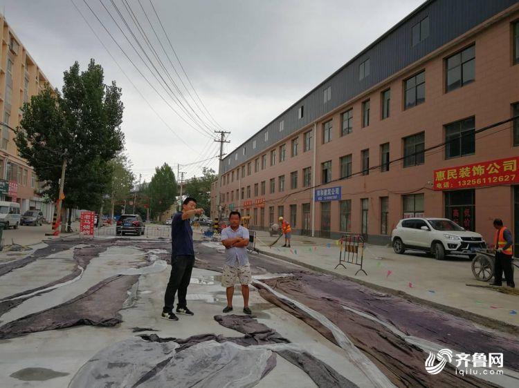 公路修建中.jpg