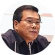 孔繁轲:以党的自我革命推动伟大社会革命