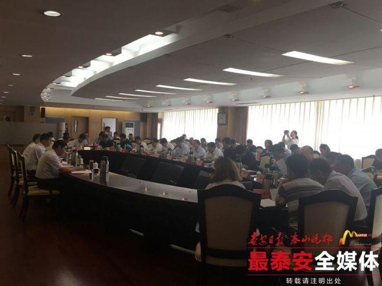 泰安:民营企业出口成前5个月出口增长主力军