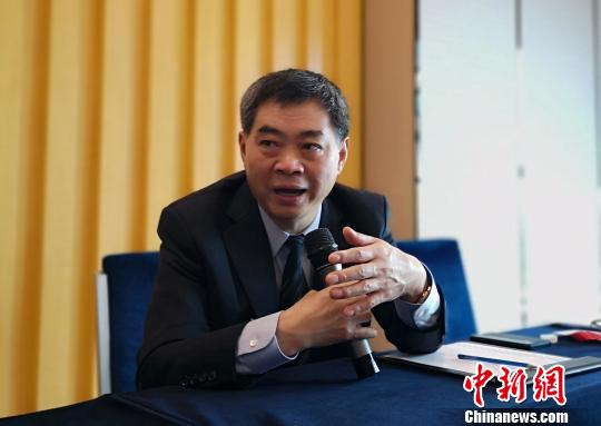 李兆申院士:人工智能技术提效结直肠癌筛查