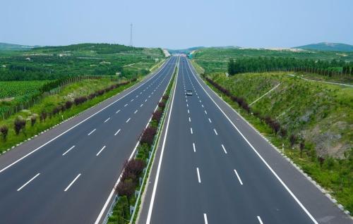 """聊城争取""""十三五""""期间高速公路通车里程达472公里"""