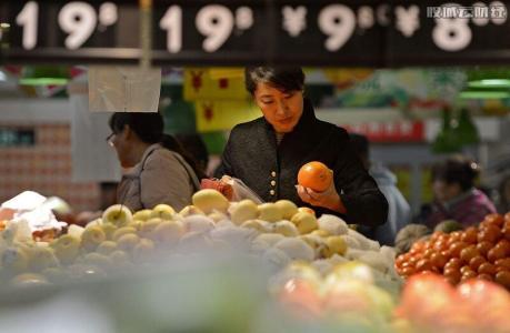 6月份聊城市场价格总体运行平稳 部分产品出现略涨现象