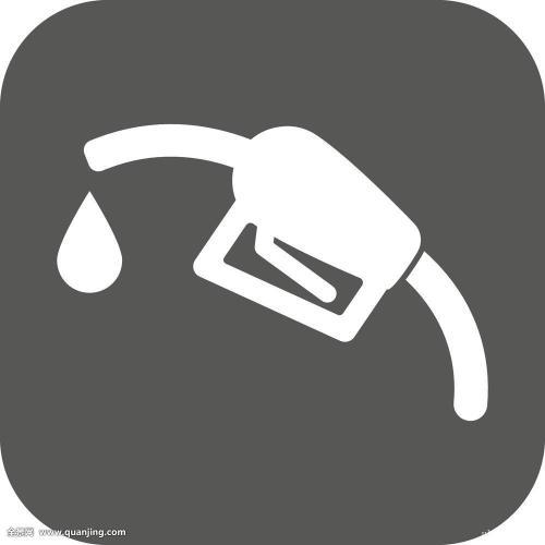淄博一商家承诺交现金返加油卡 活动终止维权难