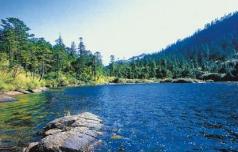 到2020年 淄博主要河流基本恢复水环境功能