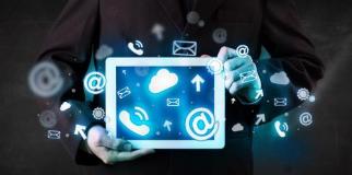 张店将建电子商务信用信息系统 整治电商违法失信行为
