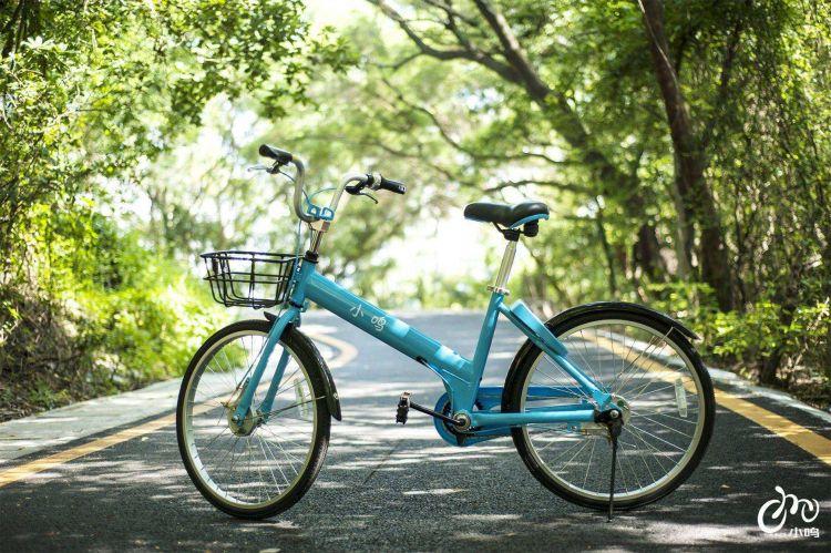 全国首例共享单车破产案:小鸣单车用户债权共计118738笔