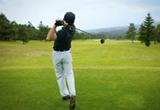 住建部取缔5个违法违规高尔夫球场